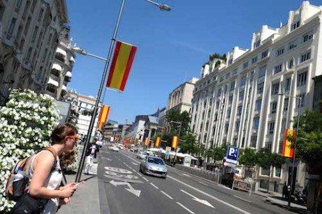 banderas-madrid-6